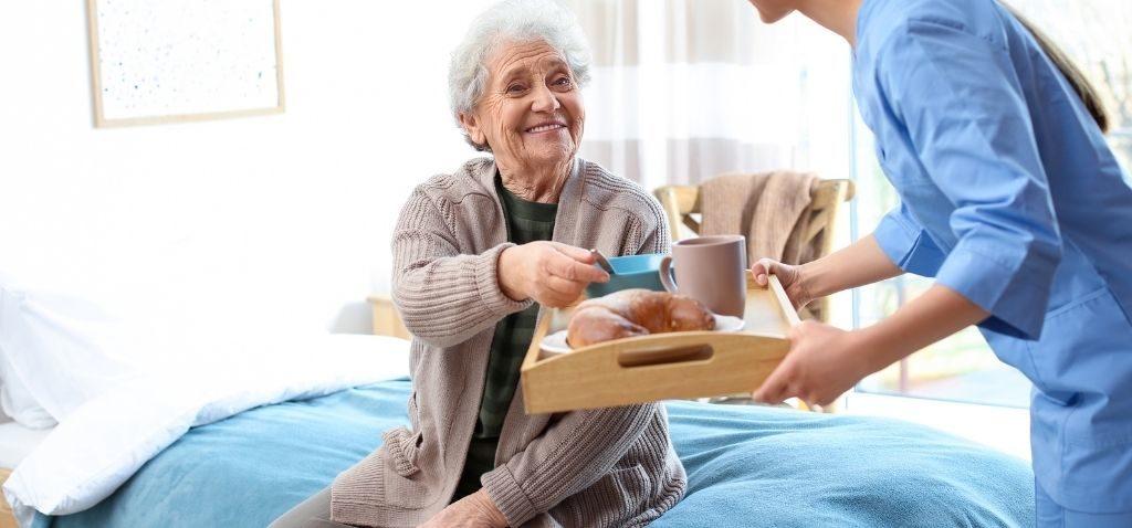 top reasons to select east carolina rehab for skilled nursing care