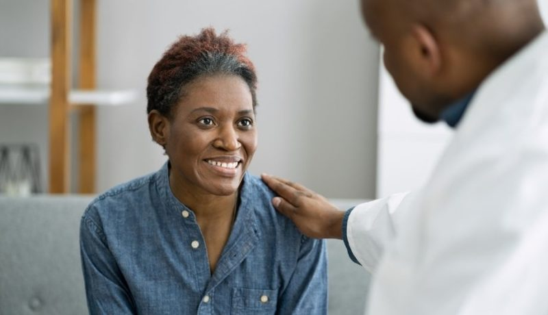 a complete guide to speech therapy